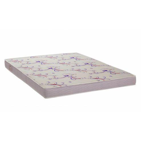 Colchao-Physical-Resistente-Liso-Viuva-128-cm--LARG--Branco---42928