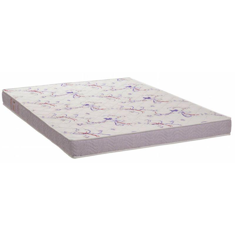 Colchao-Physical-Resistente-Medio-Casal-138-cm--LARG--Branco---42938