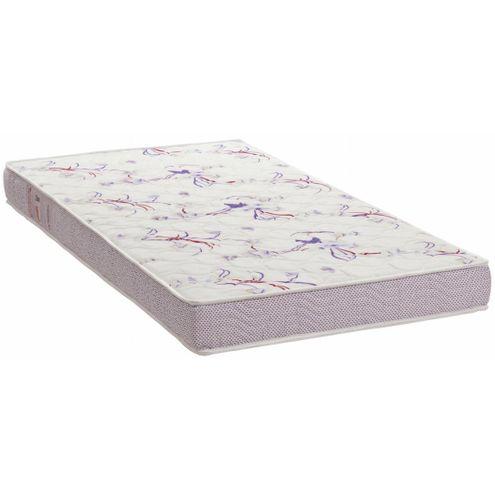 Colchao-Physical-Resistente-Alto-Solteiro-88-cm--LARG--Branco---42940