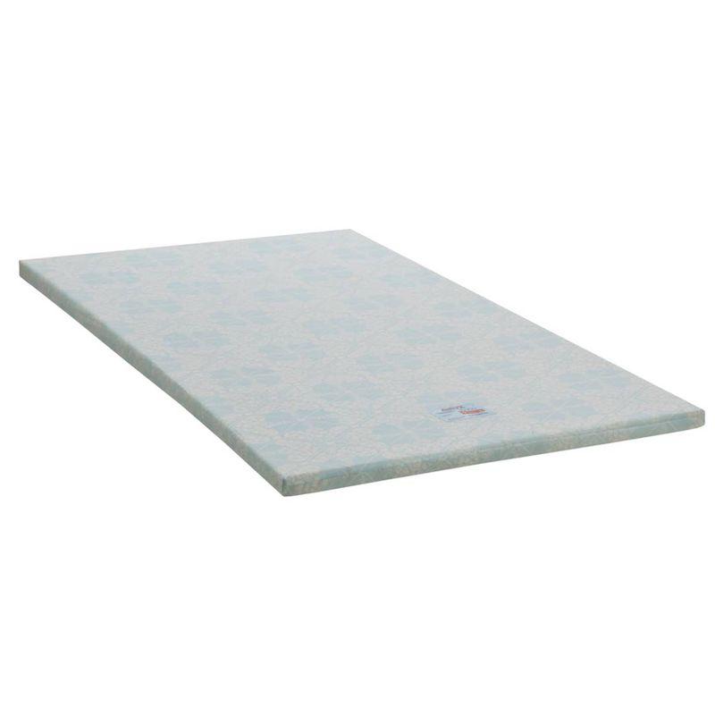 Colchonete-Physical-Baixo-Solteiro-88-cm--LARG--Branco-e-Azul---42948