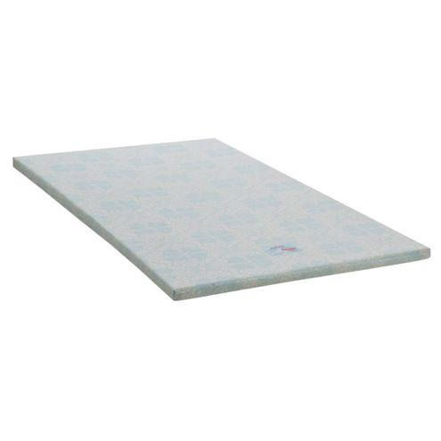Colchonete-Physical-Baixo-Solteiro-78-cm--LARG--Branco-e-Azul---42946