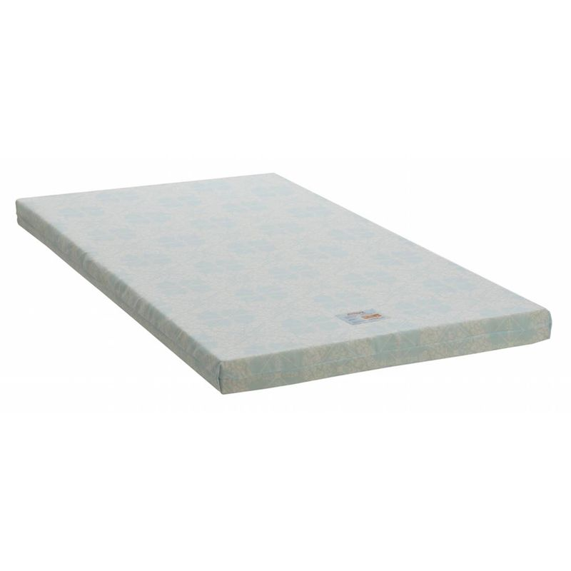 Colchonete-Physical-Alto-Solteiro-78-cm--LARG--Branco-e-Azul---42951