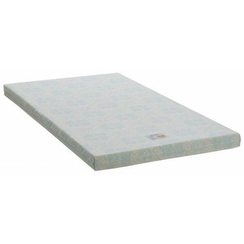 Colchonete-Physical-Alto-Casal-128-cm--LARG--Branco-e-Azul---42960