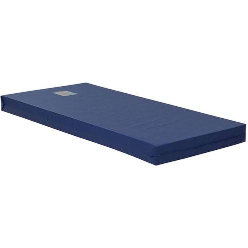 Colchao-Hospitalar-D33-Solteiro-88-cm--LARG--Azul---42962