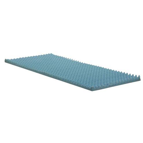 Colchonete-Alveolado-D28-Solteiro-80-cm--LARG--Azul---42983