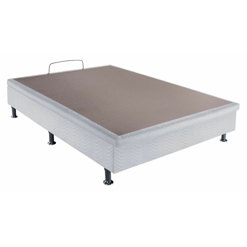 Base-de-Cama-Box-Bau-Physical-Branco-Casal-138-cm--LARG----43005