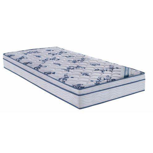 Colchao-Comfort-Pro-Spring-Solteiro-88-cm--LARG--Branco-e-Azul---43012