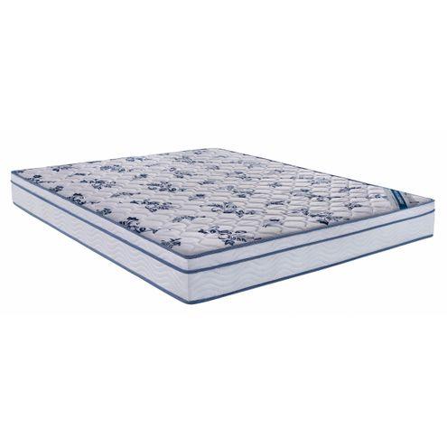 Colchao-Comfort-Pro-Spring-Queen-158-cm--LARG--Branco-e-Azul---43018-