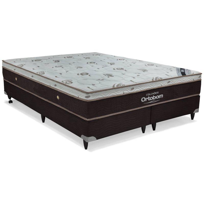 Conjunto-Box-Sleepking-Queen-158-cm--LARG----43135