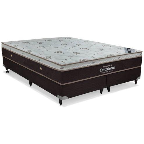 Conjunto-Box-Sleepking-King-186-cm--LARG----43136