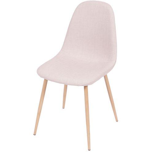 Cadeira-Robin-Linho-Bege-Base-de-Metal-com-Pintura-de-Madeira---43057