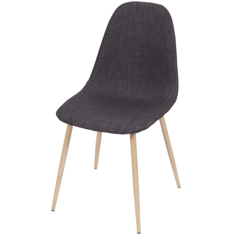 Cadeira-Robin-Linho-Grafite-Base-de-Metal-com-Pintura-de-Madeira---43059