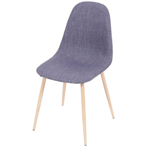 Cadeira-Robin-Linho-Jeans-Azul-Base-de-Metal-com-Pintura-de-Madeira---43060