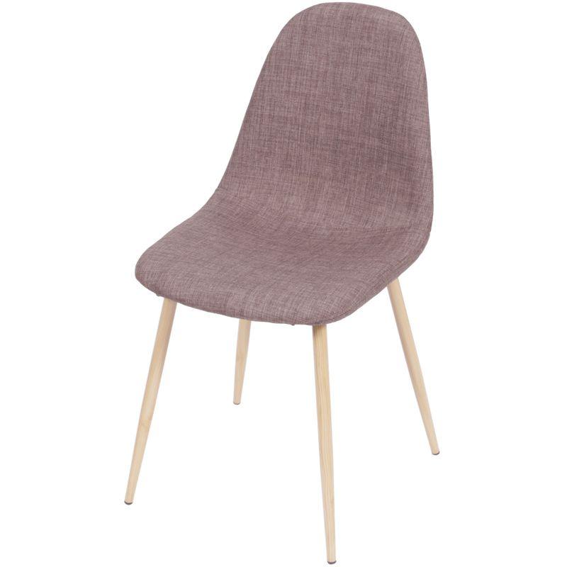 Cadeira-Robin-Linho-Marrom-Base-de-Metal-com-Pintura-de-Madeira---43061