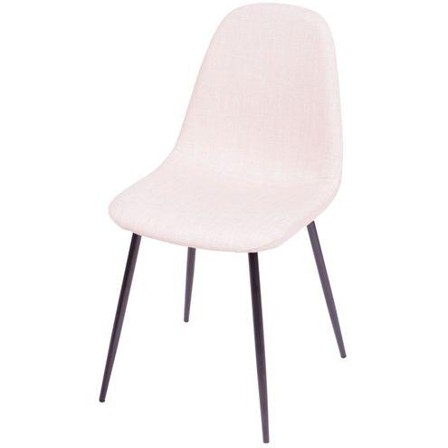 Cadeira-Robin-Linho-Bege-com-Base-Preta---43062---