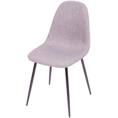 Cadeira-Robin-Linho-Cinza-com-Base-Preta---43085