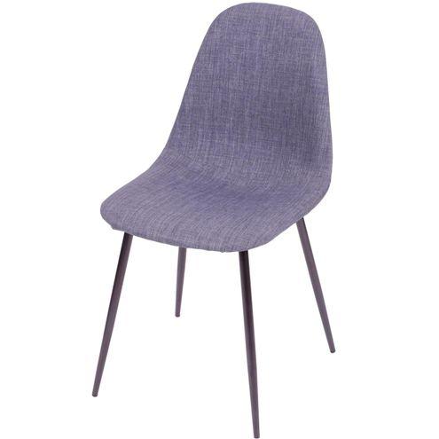 Cadeira-Robin-Linho-Jeans-Azul-com-Base-Preta---43086-