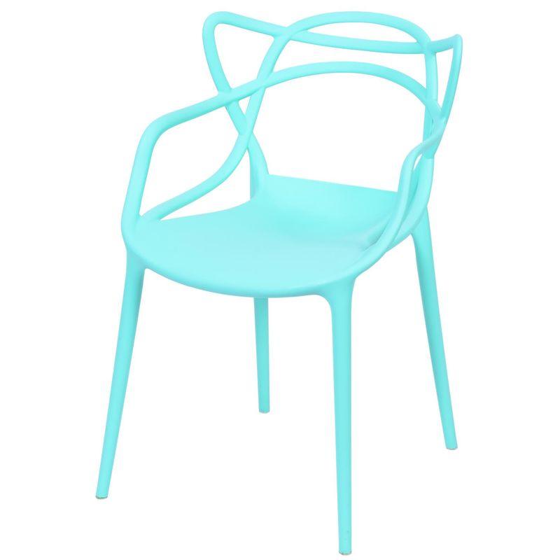 Cadeira-Master-Allegra-Polipropileno-Tifanny---43088