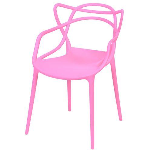 Cadeira-Master-Allegra-Polipropileno-Rosa---43089-