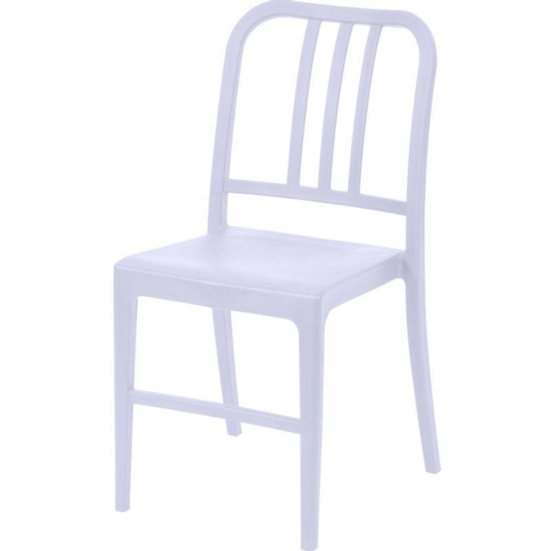 Cadeira-Navy-Polipropileno-Branca---43090-