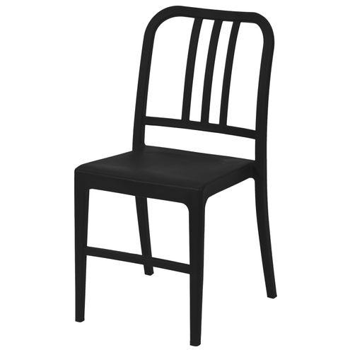 Cadeira-Navy-Polipropileno-Preta---43092--