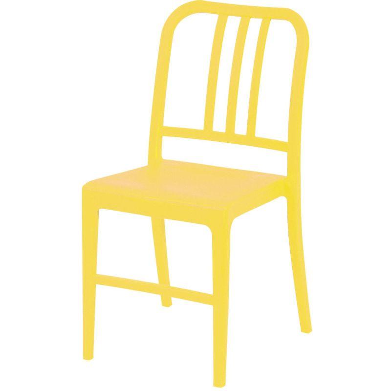 Cadeira-Navy-Polipropileno-Amarela---43094-