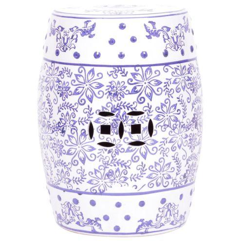 Seat-Garden-Maia-Chines-Branco-e-Azul---43095