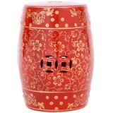 Seat-Garden-Maia-Vermelho-e-Dourado---43096-