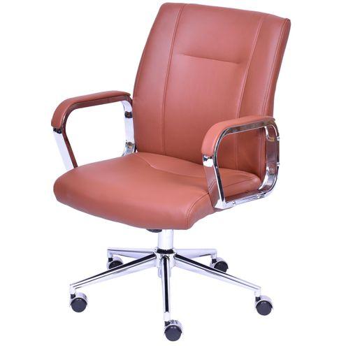 Cadeira-de-Escritorio-Baixa-Zodia-Terra-Base-Cromada---43025