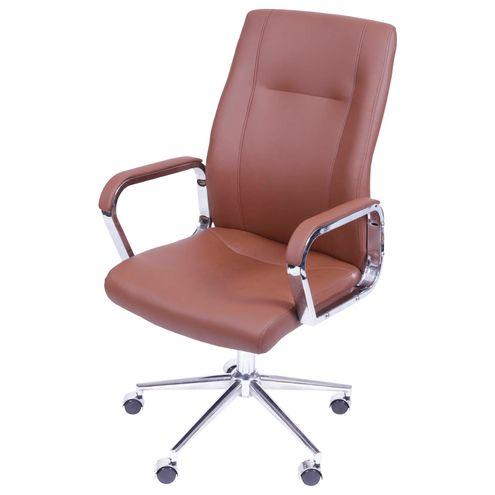 Cadeira-de-Escritorio-Alta-Zodia-Terra-Base-Cromada---43026-