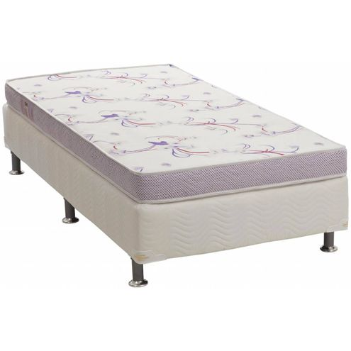 Conjunto-Box-Physical-Resistente-Liso-Solteiro-88-cm--LARG----43295