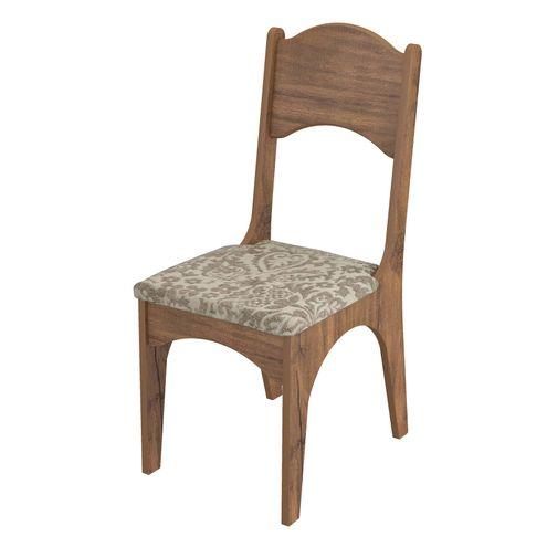 Cadeira-Miriam-cor-Nobre-com-Assento-Veludo-Milano-Floral---43343