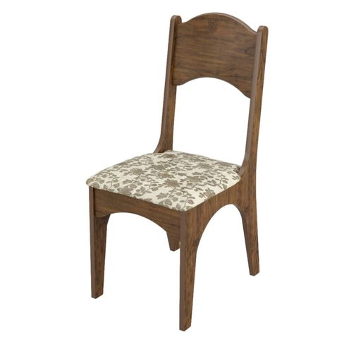 Cadeira-Miriam-cor-Nobre-com-Assento-Floral-Claro---43346