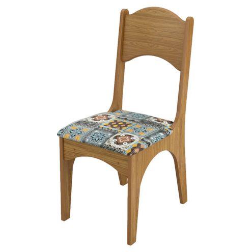 Cadeira-Miriam-cor-Freijo-com-Assento-Ladrilhado---43356