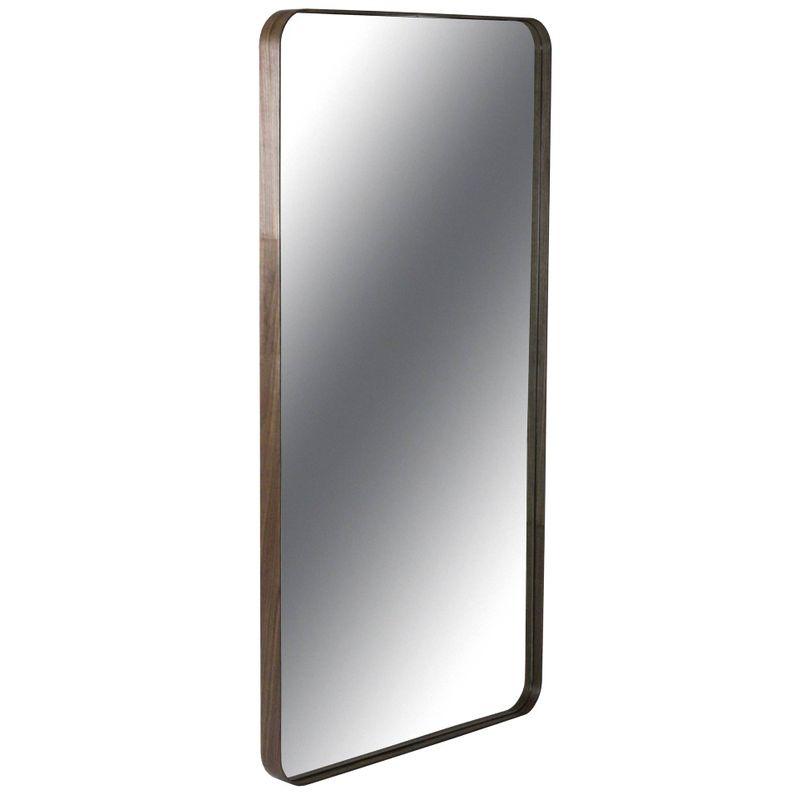 Espelho-Retangular-Pereque-com-Moldura-Lamina-Nogueira-135-cm--ALT----43504