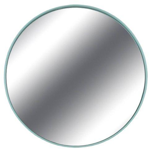 Espelho-Redondo-Lelis-cor-Menta-90-cm--LARG----43535