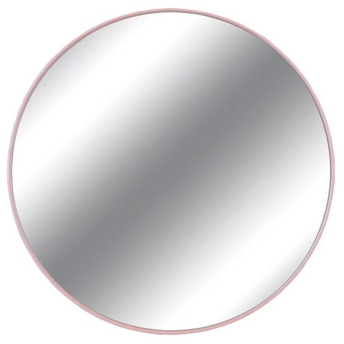 Espelho-Redondo-Lelis-cor-Rosa-90-cm--LARG----43536