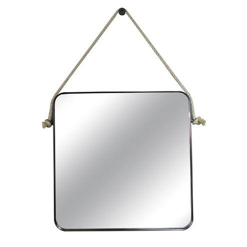 Espelho-Quadrado-Quadris-cor-Preto-45-cm--LARG----43547