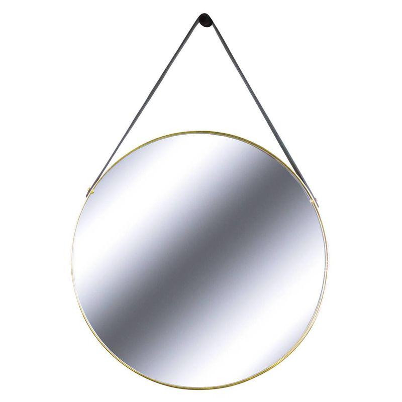 Espelho-Redis-Moldura-Banhada-cor-Dourado-75-cm--LARG----43551