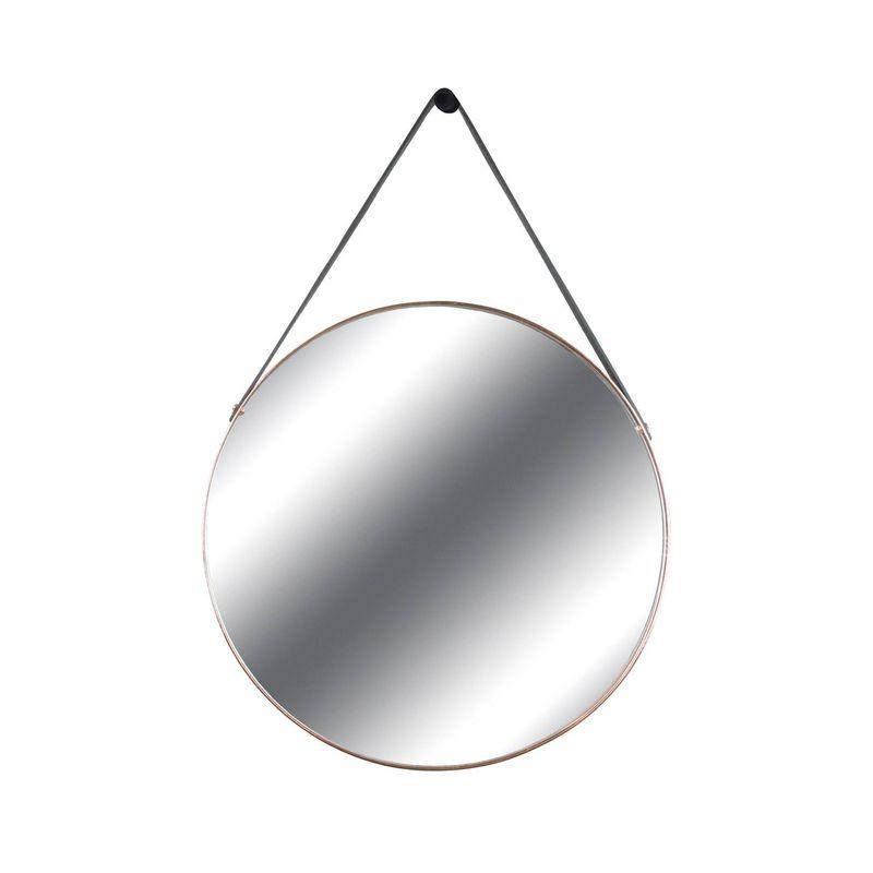 Espelho-Redis-Moldura-Banhada-cor-Rose-60-cm--LARG----43552
