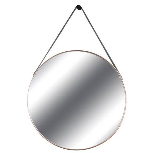 Espelho-Redis-Moldura-Banhada-cor-Rose-75-cm--LARG----43553