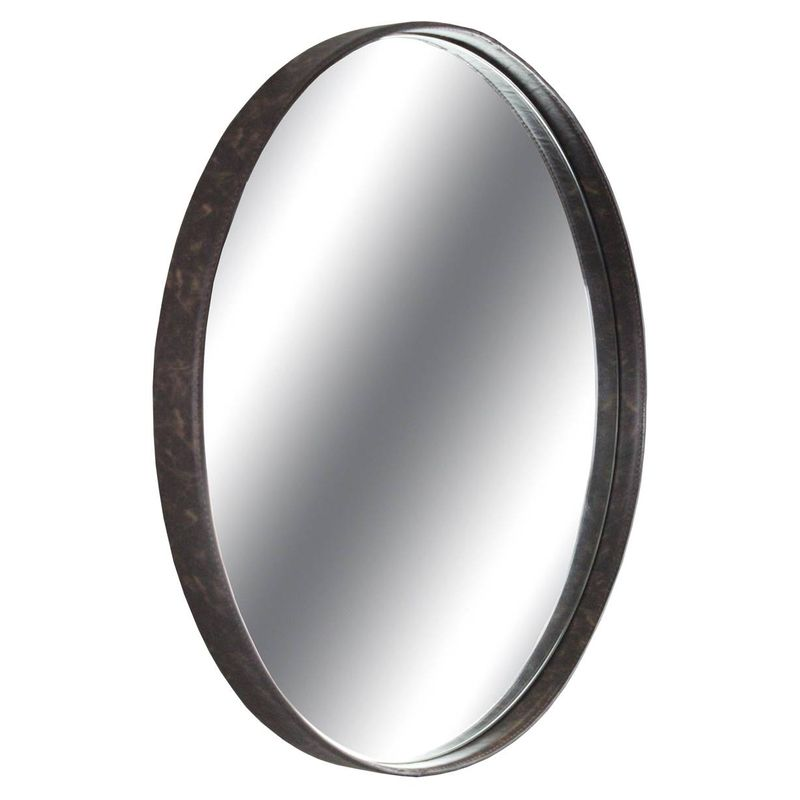 Espelho-Boris-Moldura-Aco-Revestido-em-Couro-Castanho-60-cm--LARG----43556