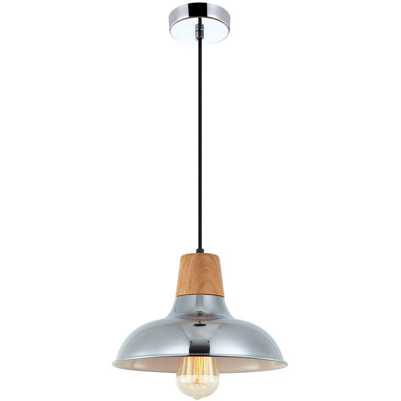 Luminaria-Attente-Prata-150-MT--ALT-