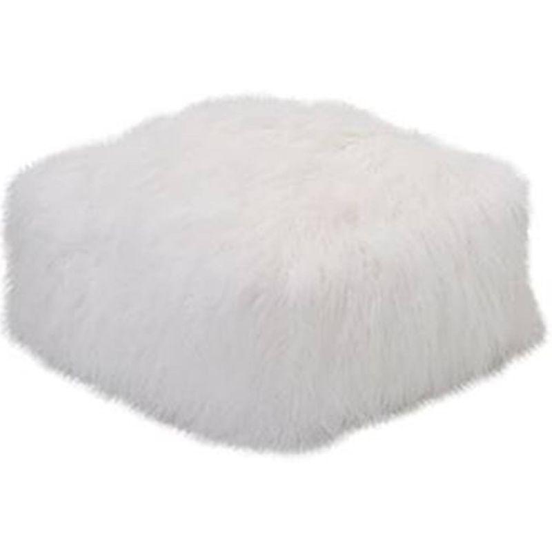 Puff-Loni-Branco-38-cm--LARG----
