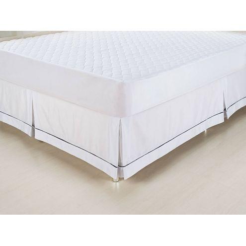 Saia-para-Cama-Box-cor-Branco-Queen-160-cm--LARG----43592-