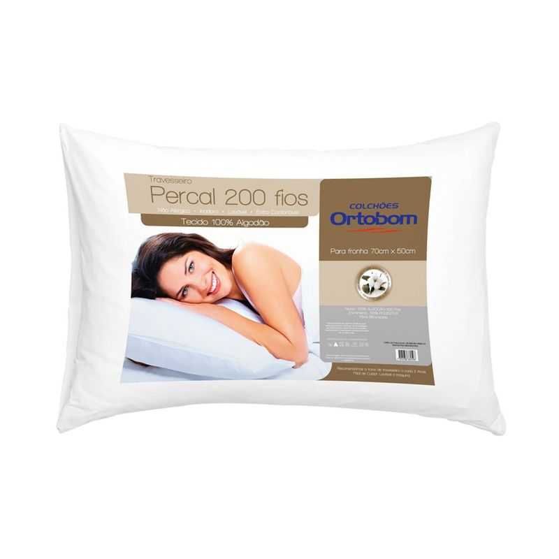 Travesseiro-Percal-200-Fios-cor-Branco---43596