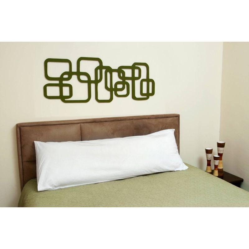 Travesseiro-Aman-140-Fios-cor-Branco---43602