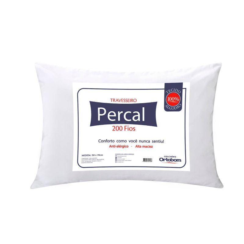 Travesseiro-Percal-200-Fios-Plus-cor-Branco---43603