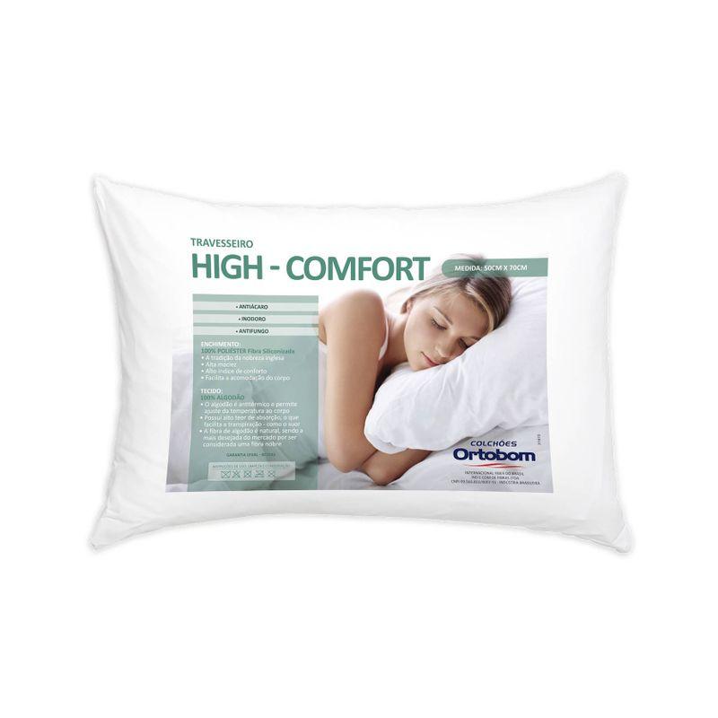 Travesseiro-Hi-Confort-140-Fios-cor-Branco---43604