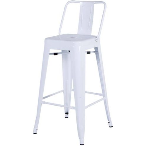 Banqueta-Iron-c--Encosto-Baixo-Branco-91-cm--ALT---